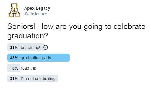 legacy quiz2